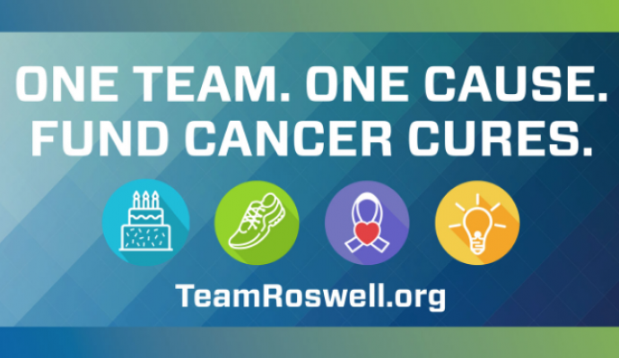 Team Roswell